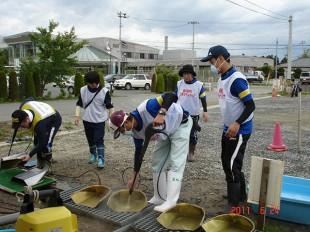 北中城村YORISOI(よりそい)隊活動の様子_01