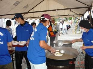 北中城村YORISOI(よりそい)隊活動の様子_03