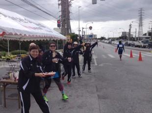 2014おきなわマラソン応援_03