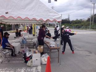 2014おきなわマラソン応援_05